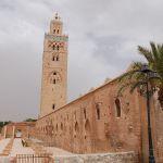 Voyager au Maroc : les incontournables