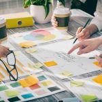 101 conseils de productivité pour être toujours plus efficace [infographie]