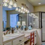 Préserver la santé des seniors dans la salle de bain