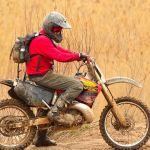 L'entretien de votre moto : combien débourser et comment  s'y prendre ?