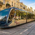 L'investissement immobilier locatif á Bordeaux