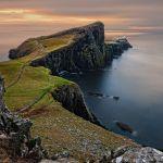 Petit guide de voyage en Écosse