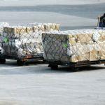 Voici comment le transport de colis moins cher nous change la vie