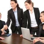La mutuelle obligatoire d'entreprise, une autre avancée sociale
