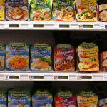 La consommation de plat industriel favorise le risque de cancer