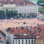 Investissement immobilier en Rhône-Alpes, pourquoi s'y intéresser ?