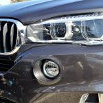 Achetez votre voiture d'occasion dans les Pays de la Loire