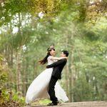 Ne ratez pas vos photos de mariage