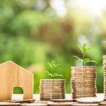 Que faire en cas de refus de son crédit immobilier ?