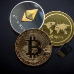 Formation crypto-monnaie : La monnaie du futur