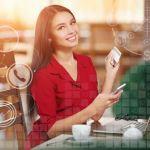 Fidéliser et mieux vendre : quelles stratégies aborder ?