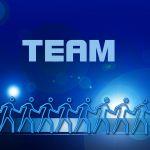 3 raisons de travailler sur la cohésion d'équipe en entreprise