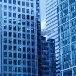 Pourquoi privilégier l'achat d'un bien immobilier neuf?