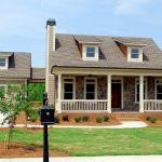 Pourquoi opter pour un promoteur immobilier ?