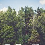 Vacances au camping : astuces pour faire des économies