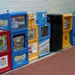 Distributeur automatique : combien ça coûte ?