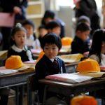 Comprendre le système éducatif du Japon