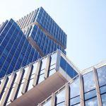 Immobilier: neuf ou ancien, à vous de choisir