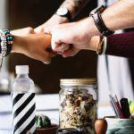 Création de start-up coopérative, pourquoi intégrer un réseau de sociétés coopératives ?