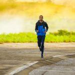 Conseils pour bien choisir votre salle de sport