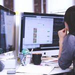 6 bonnes raisons de choisir l'outil d'emailing Leadfox
