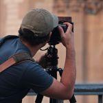 Comment trouver un photographe professionnel ?