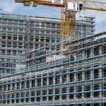 Découvrez les atouts d'acheter avec un promoteur immobilier