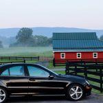 Conseils bien choisir votre voiture d'occasion