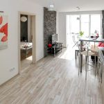 Quand la visite virtuelle 3D révolutionne l'immobilier