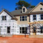 4 bonnes raisons de contacter un promoteur immobilier