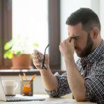 Comment lutter contre la fatigue mentale et physique : nos conseils