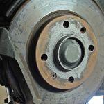 La contrefaçon des pièces détachées automobiles, un risque réel de sécurité