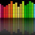 Les meilleurs logiciels de Beatmaking gratuits