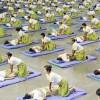 641-masseurs-thailandais-battent-le-record-du-monde-du-massa_813731