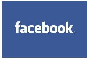 Les fonctionnaires de Thaïlande abusent de Facebook