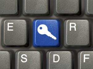 Le succès des banques en ligne profite au consommateur