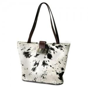 Qu'est-ce qu'un vrai sac à main original ?