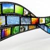 film video