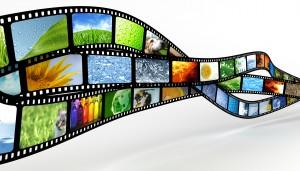 Réalisez un montage vidéo avec du libre de droit