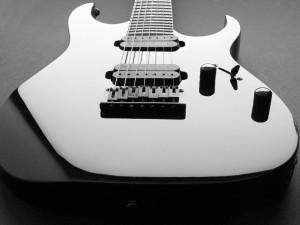 Apprendre la guitare grâce à l'application Coach Guitar