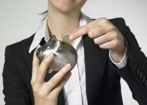 Quelles solutions d'épargne logement pour l'achat d'un bien immobilier ?