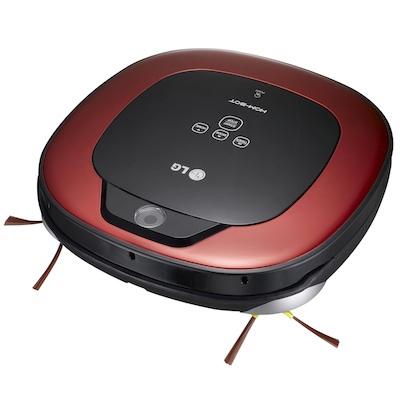 LG Hom bot square
