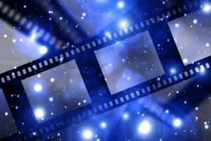 Utiliser la musique libre de droit pour un montage vidéo