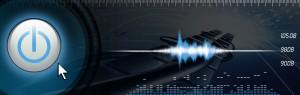 Quels sont les avantages d'utiliser la musique libre de droit ?