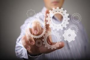 Couvrir toutes les facettes de la gestion des talents en entreprise