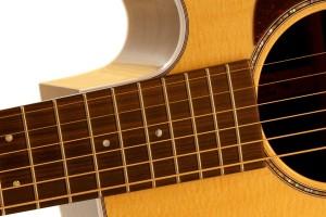 Apprendre la musique sans même connaître le solfège