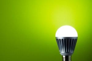 Espace Ampoule LED, le leader de l'ampoule LED en ligne