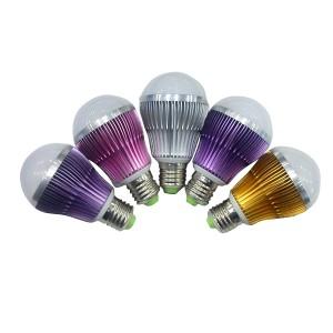 Vous recherchez des ampoules LED ?