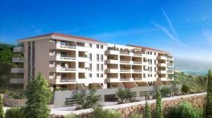 Trouvez un logement adapté à vos besoins en Corse