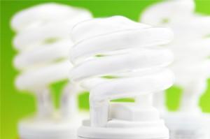 Choisir des ampoules LED adaptés à sa décoration